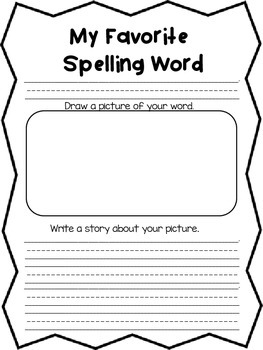 Wonders Reading Series, Unit 5, Week 5, 1st grade, Centers and Printables