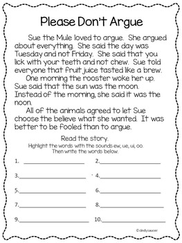Wonders Reading Series, Unit 6, Week 1, 1st grade, Centers and Printables