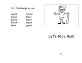 Wonders Second Grade Printable Book Unit 5 Week 1