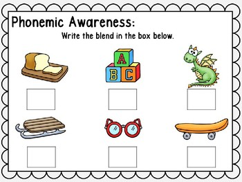 Wonders Smart Start Week 3 Interactive Power Point Tortoise and the Hare