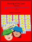 Wonders Sound Spelling Cards plus more