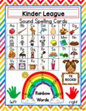 Wonders TK Homework Folder Insert- Editable