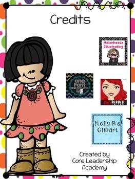 Wonders Thinkmark Literature Circles Unit 5.3 ~ 4th Grade