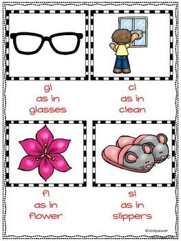 Wonders, Unit 1, Week 3, 1st Grade, Centers, Printables, and Word Wall Words