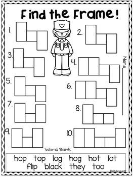 Wonders, Unit 1, Week 4, 1st Grade, Centers, Printables, and Word Wall Words