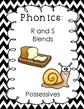 Wonders Unit 1 Week 5 Centers Worksheets and Focus Wall Packet First Grade