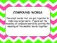 Wonders Unit 1 week 3 essential questions for 3rd grade