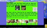 Wonders Unit 1.1 Flipchart (What About Bear?)