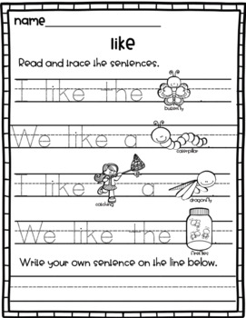 """Wonders Unit 2- """"Let's Explore"""" Activities and Extensions by KL"""