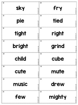Wonders Grade 3 Unit 2 Spelling Roll and Decode Fluency Game