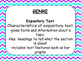 Wonders Unit 2 week 3 essential questions for 3rd grade