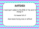 Wonders Unit 2 week 4 essential questions 3rd grade