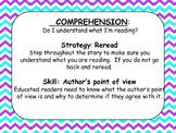 Wonders Unit 2 week 5 essential questions for 3rd grade