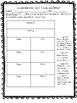 Wonders Unit 3 Grade 3 Worksheets