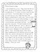 Wonders Unit 3 Week 5 Homework Packet