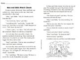 Wonders Unit 3 week 2 Assessment
