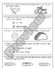 Wonders Unit 4, Week 2 Assessment