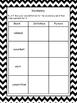 Wonders Unit 4 week 3 small group plans 3rd grade