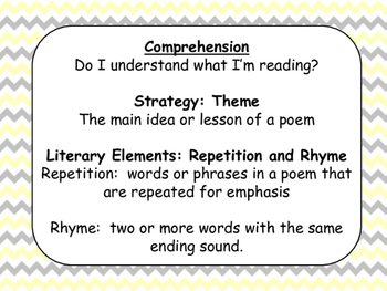 Wonders Unit 4 week 5 essential questions grade 3