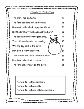 Wonders Unit 5 Week 1  First Grade Homework Packet