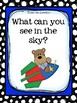 1st Grade Wonders   Unit 5 Week 2  Up In The Sky
