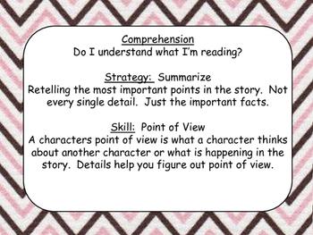 Wonders Unit 5 week 1 essential questions 3rd grade
