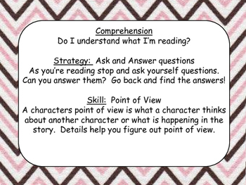 Wonders Unit 5 week 3 essential questions