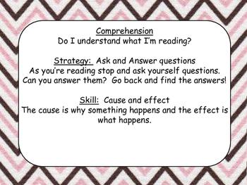 Wonders Unit 5 week 5 essential questions