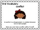 Wonders Unit 6 Week 1 Power Point Super Tools First Grade