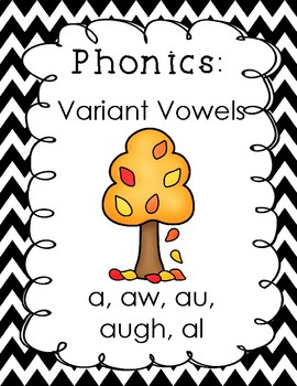 Wonders Unit 6 Week 2 Worksheets/Centers. First Grade. Anansi's Sons