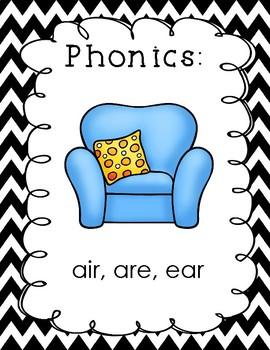 Wonders Unit 6 Week 5 Worksheets/Centers. First Grade. Celebrate the Flag