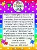 Wonders Vocabulary Dominoes, Grade 2, Unit 5 (Weeks 1 - 5)