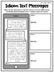 Wonders Vocabulary: Fourth Grade Unit 4, Week 2
