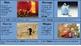 Wonders Vocabulary Unit 1 Word Wall