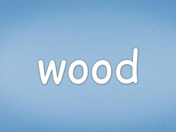Wonders Weekly Spelling Presentations Unit 5