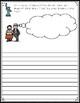 Wonders Writing Journal: Third Grade Unit 2