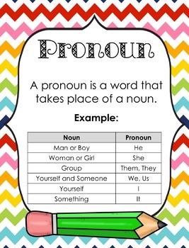 Wonders Writing and Grammar 1st Grade Unit 6 Week 1