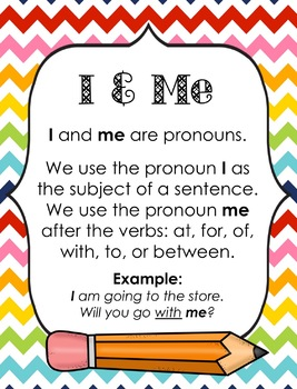 Wonders Writing and Grammar 1st Grade Unit 6 Week 4