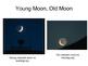 Wonders of the Sky Teaching Slides: The Darkening Sky