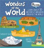 Wonders of the World