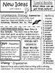 Wonders series weekly summaries- Unit 3