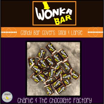 photo regarding Wonka Bar Printable referred to as Wonka Bar Worksheets Schooling Supplies Instructors Pay back