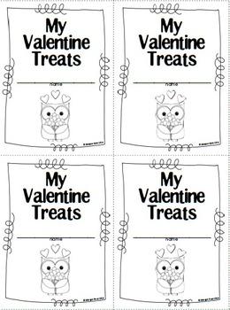 "Won't You ""Bee"" Mine?: A Valentine FREEBIE"