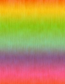 Wood Fiber Background Pattern Textures 8.5 x 11 300dpi 10 Vivid Bright Colors