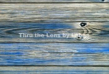 Wood Photo Backgrounds Stock Photos #168