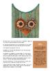 Wood work - Owl