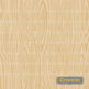 Wood Grain Digital Papers - rainbow digital papers - Lovely Clementine
