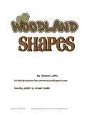 Woodland Shapes