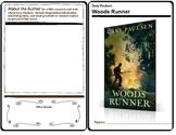 Woods Runner Booklet
