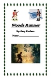 Woods Runner Fiction to Nonfiction Connections Common Core